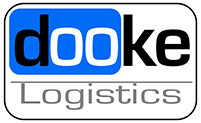 dookelogistics